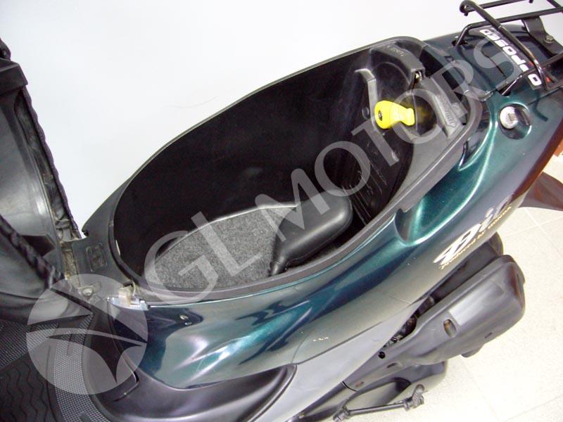 купить квадроцикл suzuki lt 80