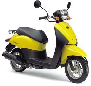 скутер honda af67 manual